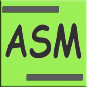 ASM - Applied Solutions for Management