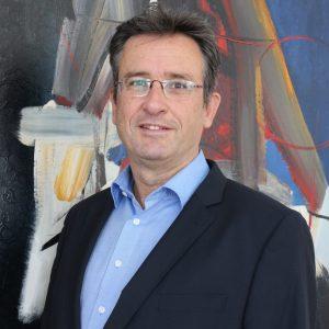 Michael Kruppa, Porträt